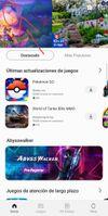 Screenshot_20210218-161105_Galaxy Store_7387.jpg