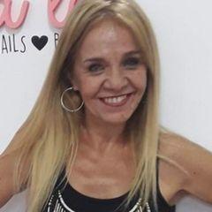 Mariana59