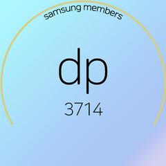 DP3714