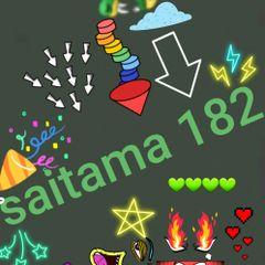 saitama182