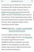 SmartSelect_20210225-104820_Chrome_22676.jpg