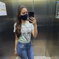 AdrianaAbdYasin