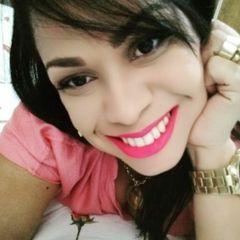 ValeriaMonteiroVal