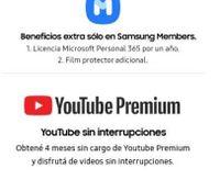 Beneficios Samsung_4145.jpg