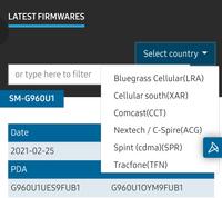Screenshot_20210302-212702_Chrome_77073.png