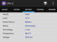 Screenshot_20210302-105757_CPU-Z_5413.jpg