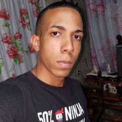 Pablo4624