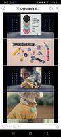 Screenshot_20210310-005340_Naver Blog.jpg