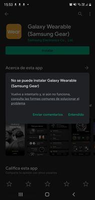 Screenshot_20210309-155312_Google Play Store.jpg