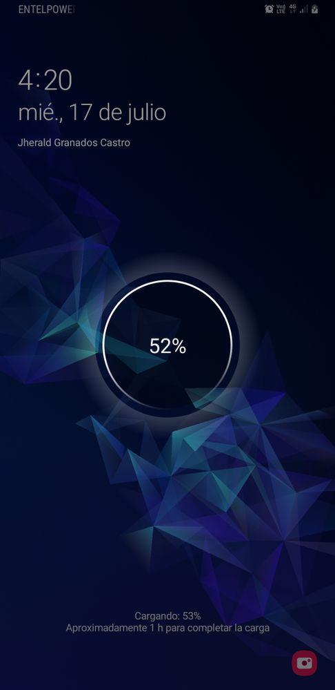 Screenshot_20190717-162048_One UI Home.jpg