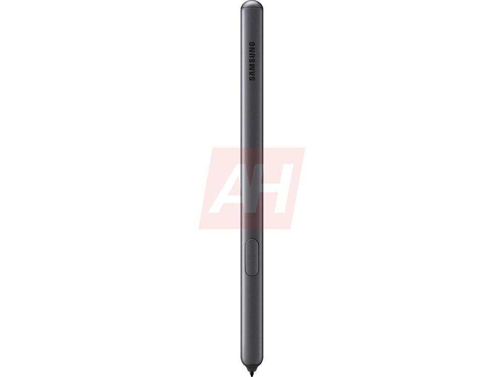 Samsung-Galaxy-Tab-S6-Leak-Grey-7.jpg