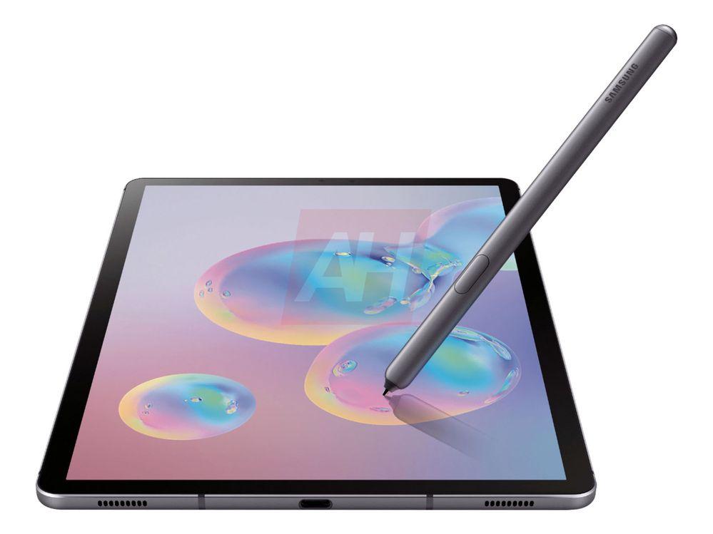 Samsung-Galaxy-Tab-S6-Leak-Grey-6.jpg