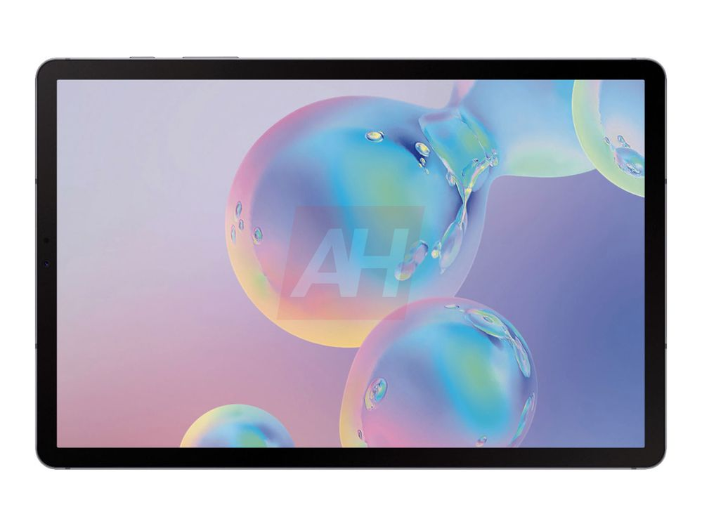 Samsung-Galaxy-Tab-S6-Leak-Grey-8.jpg