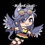 MoonKawaii