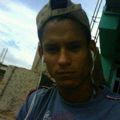 JoseGFD