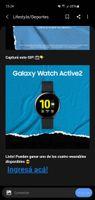 Screenshot_20210322-132418_Samsung Members.jpg