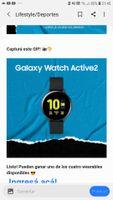 Screenshot_20210322-214521_Samsung Members.jpg