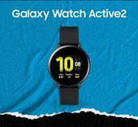 Screenshot_20210322-224319_Samsung Members_47151.jpg