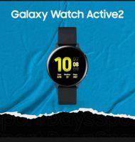 Screenshot_20210322-230806_Samsung Members_4317.jpg