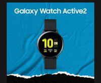 Screenshot_20210322-230811_Samsung Members_36109.jpg