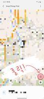 PicsArt_03-23-08.12.08.jpg