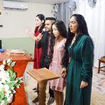Pastor_Madurinho