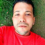 LeyseMerladet89Cuba
