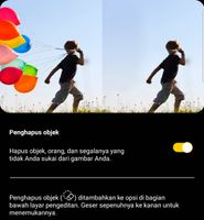 SmartSelect_20210325-085421_Photo Editor_2695.jpg