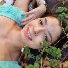 Rafaeela