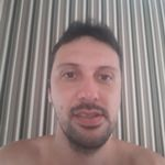 Mayk_Souza