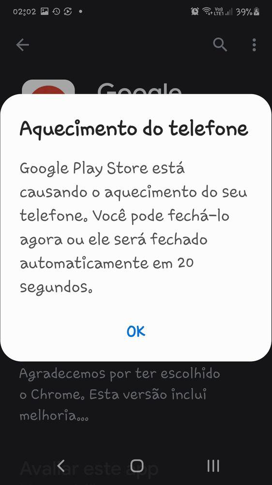Screenshot_20210327-020246_Google Play Store.jpg