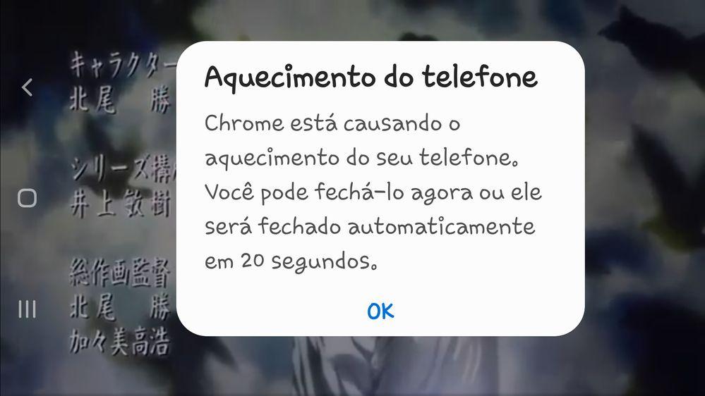 Screenshot_20210327-020627_Chrome.jpg