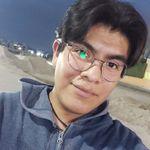 Antonio24