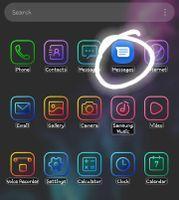 Screenshot_20210327-190714_One UI Home_11093.jpg