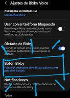 Screenshot_20210330-212551_Bixby Voice_72738.jpg