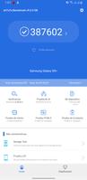 Screenshot_20210402-130119_AnTuTu Benchmark.png