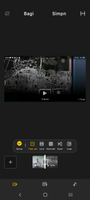Screenshot_20210404-120144_Create movie.png