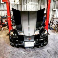 c6corvette75