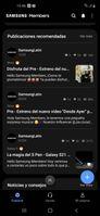 Screenshot_20210407-154626_Samsung Members.jpg