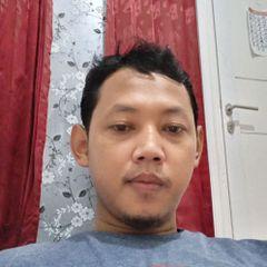 rahmat_f