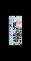 Screenshot_20210409-205346_Samsung Members_49508.png