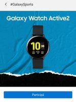 Screenshot_20210412-011351_Samsung Members_48928.jpg