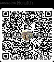 SHealth_16_23_51_953_4368.jpg