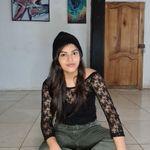 Ingrid20Castro