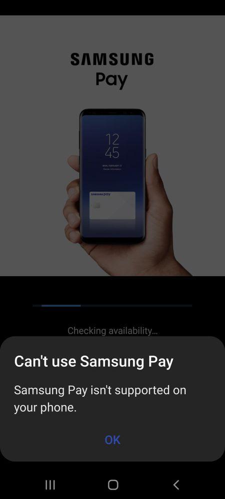 Screenshot_20210415-100655_Samsung Pay.jpg