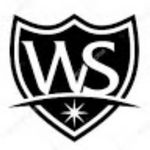 ws326