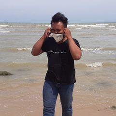 Faroid