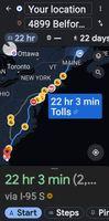 Screenshot_20210417-112553_Maps_1334.jpg