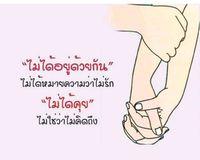 FB_IMG_1618045924400_37218.jpg