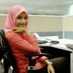 Indit
